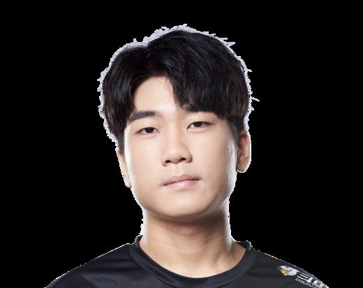 SeongHwan