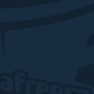 Afreeca Freecs background