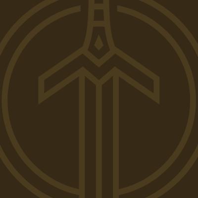 Golden Guardians background