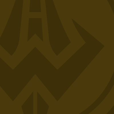 Golden Guardians background
