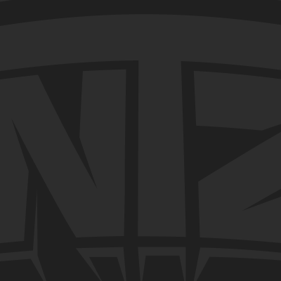 INTZ background