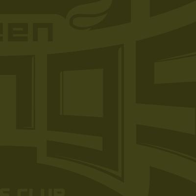 Jin Air Greenwings background