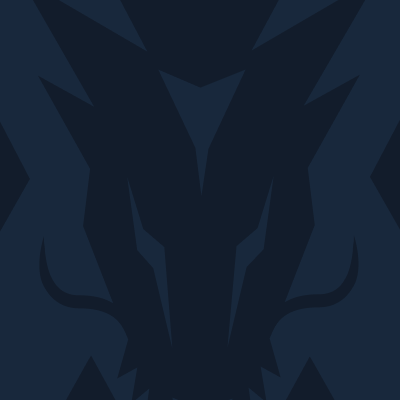 KING-ZONE DragonX background