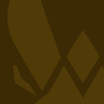 Team Vitality background