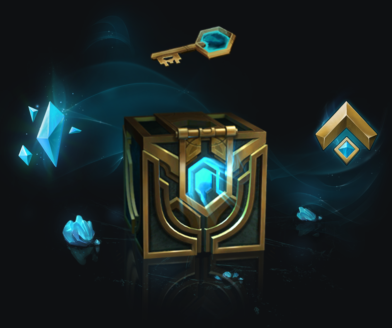 cannot login to league of legends