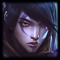 Updates and notes for League of Legends Patch 10.13 2