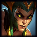 Updates and notes for League of Legends Patch 10.13 3