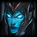 Updates and notes for League of Legends Patch 10.13 5