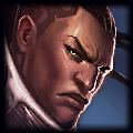 Updates and notes for League of Legends Patch 10.13 7