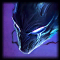 Updates and notes for League of Legends Patch 10.13 8
