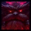 Updates and notes for League of Legends Patch 10.13 10