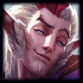 Updates and notes for League of Legends Patch 10.13 11