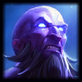 Updates and notes for League of Legends Patch 10.13 12