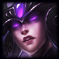 Updates and notes for League of Legends Patch 10.13 13