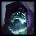Updates and notes for League of Legends Patch 10.13 15