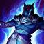League of Legends Patch Notları (10.22)