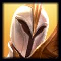 League of Legends Patch 10.25 Kayle