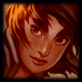 League of Legends Patch 10.25 Taliyah