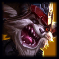 Kled.png