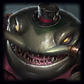 TahmKench.png
