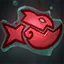 TahmKench_P.png