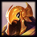 Azir.png