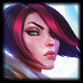 Fiora.png