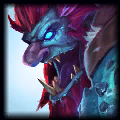 Trundle.png
