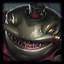 League of Legends, Riot Games