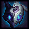 Kindred 7.22