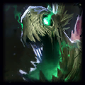 Fiddlesticks 7.22
