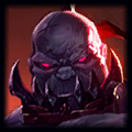 Sion 7.22