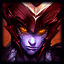 Shyvana.png&resize=64:
