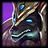 Bản cập nhật thay đổi đấu trường chân lý mùa 2 phiên bản 9.23 19