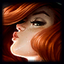 MissFortune.png&resize=64: