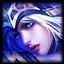 https://am-a.akamaihd.net/image?f=http://ddragon.leagueoflegends.com/cdn/9.18.1/img/champion/Ashe.png&resize=64: