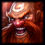 https://am-a.akamaihd.net/image?f=http://ddragon.leagueoflegends.com/cdn/9.18.1/img/champion/Gragas.png&resize=64: