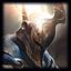 https://am-a.akamaihd.net/image?f=http://ddragon.leagueoflegends.com/cdn/9.19.1/img/champion/Pantheon.png&resize=64: