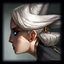 Camille.png&resize=64: