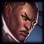 Lucian.png&resize=64: