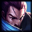 Yasuo.png&resize=64: