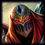 Zed.png&resize=64: