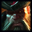 Gangplank.png&resize=64: