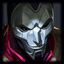 Jhin.png&resize=64: