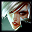 Riven.png&resize=64: