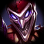 Shaco.png&resize=64: