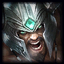 Tryndamere.png&resize=64: