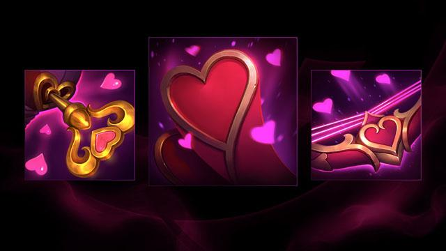 Resim https://am-a.akamaihd.net/image?f=http://news.cdn.leagueoflegends.com/public/images/articles/2016/february/VDAN/vday2016_icon_img_thumb.jpg