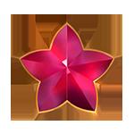 O Conselho das Guardiãs Estelares badge