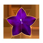 O Acampamento Targon badge